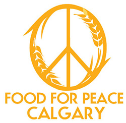 food-for-peace-calgary