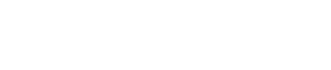 Leftovers Foundation