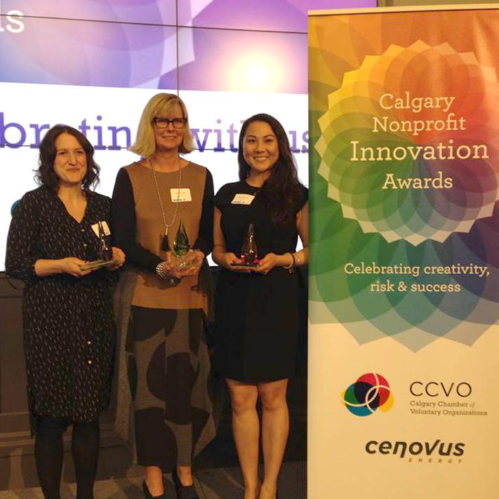 ccvo-awards