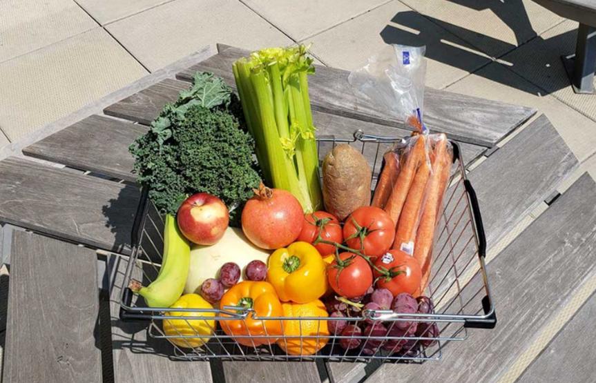 Blog-Nutrien